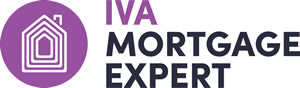 IVA Mortgage Expert
